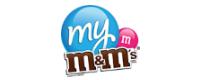 My M&M's Gutschein