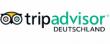 Tripadvisor Gutschein