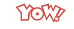 yow!-Gutscheincode