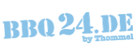 BBQ24 Gutschein