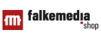 falkemedia Gutschein