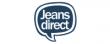 jeans-direkt.de Logo
