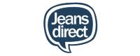 jeans-direkt.de Gutschein