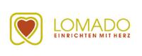 Lomado Gutschein