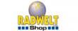 Radwelt Shop Logo