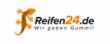 Reifen24.de Gutschein