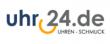 uhr24 Gutschein