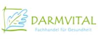 DARMVITAL Gutschein