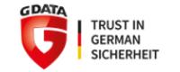 G DATA Gutschein