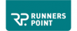 Runners Point Logo
