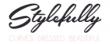 Stylefully Gutschein