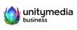 Unitymedia Business