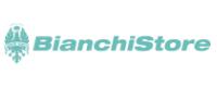 Bianchi Store Gutschein