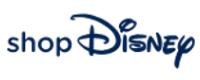 Disney Gutschein