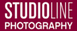 Studioline Photography Gutschein