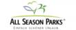 All Season Parks Gutschein