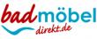 Badmöbel Logo