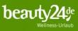 beauty24 Gutschein