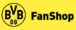BVB FunShop Gutschein