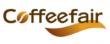 Coffeefair Gutschein