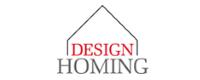 Designhoming Gutschein