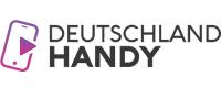 Deutschland Handy Gutschein