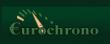 Eurochrono Gutschein