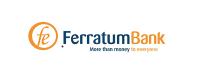 FerratumBank-Gutscheincode