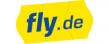 fly.de Logo