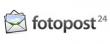 fotopost24 Logo