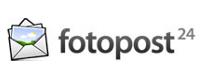 fotopost24 Gutschein