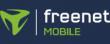 freenet mobile Gutschein