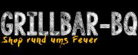 Grillbar-BQ Gutschein