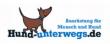 Hund-unterwegs.de