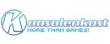 Konsolenkost Logo