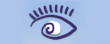Kontaktlinsenshop.de Logo
