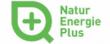 NaturEnergiePlus Gutschein