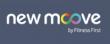 NewMoove