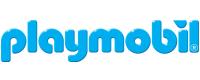 Playmobil Gutschein