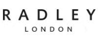 Radley London Gutschein