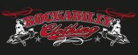 Rockabilly Clothing Gutschein