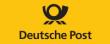 Shop der Deutschen Post Logo