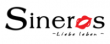 Sineros Logo