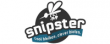 Snipster Logo