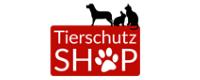 Tierschutz Shop Gutschein
