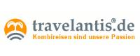 Travelantis Gutschein