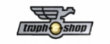 troph-e-shop Gutschein