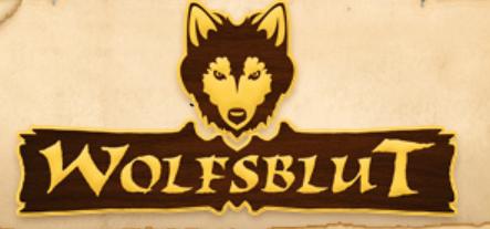 wolfsblut-Gutscheincode