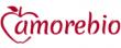 amorebio Logo