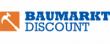 Baumarkt Discount Gutschein